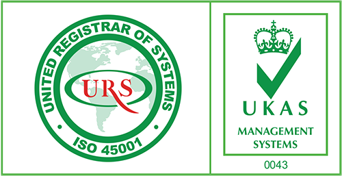 ISO 45001_UKAS_URS_green